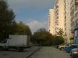 Екатеринбург, ул. Белинского, 165Б: положение дома