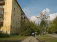 Екатеринбург, Mashinnaya st., 58: положение дома
