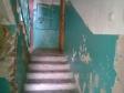 Екатеринбург, ул. Саввы Белых, 13: о подъездах в доме