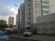 Екатеринбург, Belinsky st., 169А: положение дома