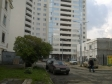 Екатеринбург, Savva Belykh str., 5: условия парковки возле дома