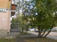 Екатеринбург, Savva Belykh str., 5: положение дома