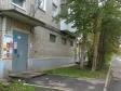 Екатеринбург, Selkorovskaya st., 100/1: приподъездная территория дома