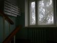 Екатеринбург, Selkorovskaya st., 100/2: о подъездах в доме