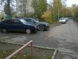 Екатеринбург, ул. Селькоровская, 102/3: условия парковки возле дома