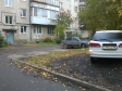 Екатеринбург, ул. Селькоровская, 102/4: условия парковки возле дома