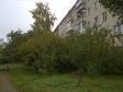 Екатеринбург, ул. Селькоровская, 102/4: положение дома