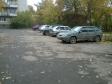 Екатеринбург, ул. Селькоровская, 104: условия парковки возле дома