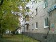 Екатеринбург, ул. Селькоровская, 106: положение дома