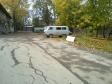 Екатеринбург, Energetikov alley., 1: условия парковки возле дома