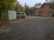 Екатеринбург, Selkorovskaya st., 112: условия парковки возле дома
