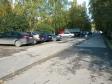 Екатеринбург, Chkalov st., 145: условия парковки возле дома