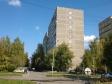 Екатеринбург, Chkalov st., 145: положение дома