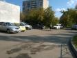 Екатеринбург, Chkalov st., 143: условия парковки возле дома