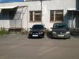 Екатеринбург, Chkalov st., 141: условия парковки возле дома