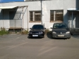 Екатеринбург, ул. Чкалова, 141: условия парковки возле дома