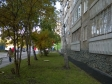 Екатеринбург, ул. Чкалова, 141: положение дома