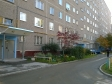 Екатеринбург, Chkalov st., 133: приподъездная территория дома