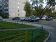 Екатеринбург, ул. Чкалова, 133: условия парковки возле дома