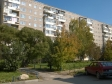 Екатеринбург, ул. Чкалова, 133: положение дома