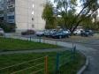 Екатеринбург, Chkalov st., 131: условия парковки возле дома