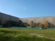 Екатеринбург, ул. Чкалова, 127: положение дома