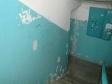 Екатеринбург, Bardin st., 33: о подъездах в доме