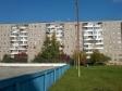 Екатеринбург, ул. Академика Бардина, 33: положение дома
