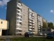 Екатеринбург, ул. Академика Бардина, 37: положение дома
