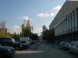 Екатеринбург, Bardin st., 41: положение дома