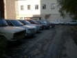 Екатеринбург, Reshetnikov Ln., 2: условия парковки возле дома