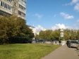 Екатеринбург, Reshetnikov Ln., 2: положение дома