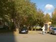 Екатеринбург, проезд. Решетникова, 6: положение дома