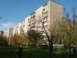 Екатеринбург, ул. Академика Бардина, 39/1: положение дома