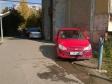 Екатеринбург, ул. Академика Бардина, 39: условия парковки возле дома