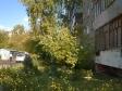Екатеринбург, ул. Академика Бардина, 39: положение дома