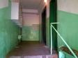 Екатеринбург, проезд. Решетникова, 14: о подъездах в доме