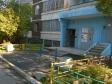 Екатеринбург, Reshetnikov Ln., 16: приподъездная территория дома