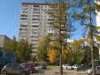 Екатеринбург, Reshetnikov Ln., 16: положение дома