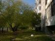 Екатеринбург, проезд. Решетникова, 18/1: положение дома