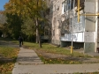 Екатеринбург, Reshetnikov Ln., 18/2: положение дома