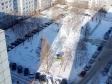 Тольятти, ул. 40 лет Победы, 90: спортивная площадка возле дома