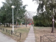 Тольятти, 40 Let Pobedi st., 88: о дворе дома