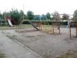 Тольятти, ул. 40 лет Победы, 90: детская площадка возле дома
