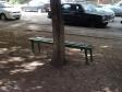 Тольятти, ул. 40 лет Победы, 90: площадка для отдыха возле дома