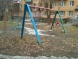 Екатеринбург, ул. Шевченко, 15: спортивная площадка возле дома