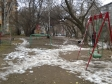 Екатеринбург, ул. Мамина-Сибиряка, 71: детская площадка возле дома