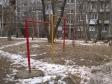 Екатеринбург, ул. Мамина-Сибиряка, 71: спортивная площадка возле дома