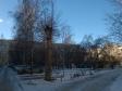 Екатеринбург, ул. Академика Бардина, 31: о дворе дома