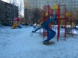 Екатеринбург, ул. Громова, 134/1: детская площадка возле дома